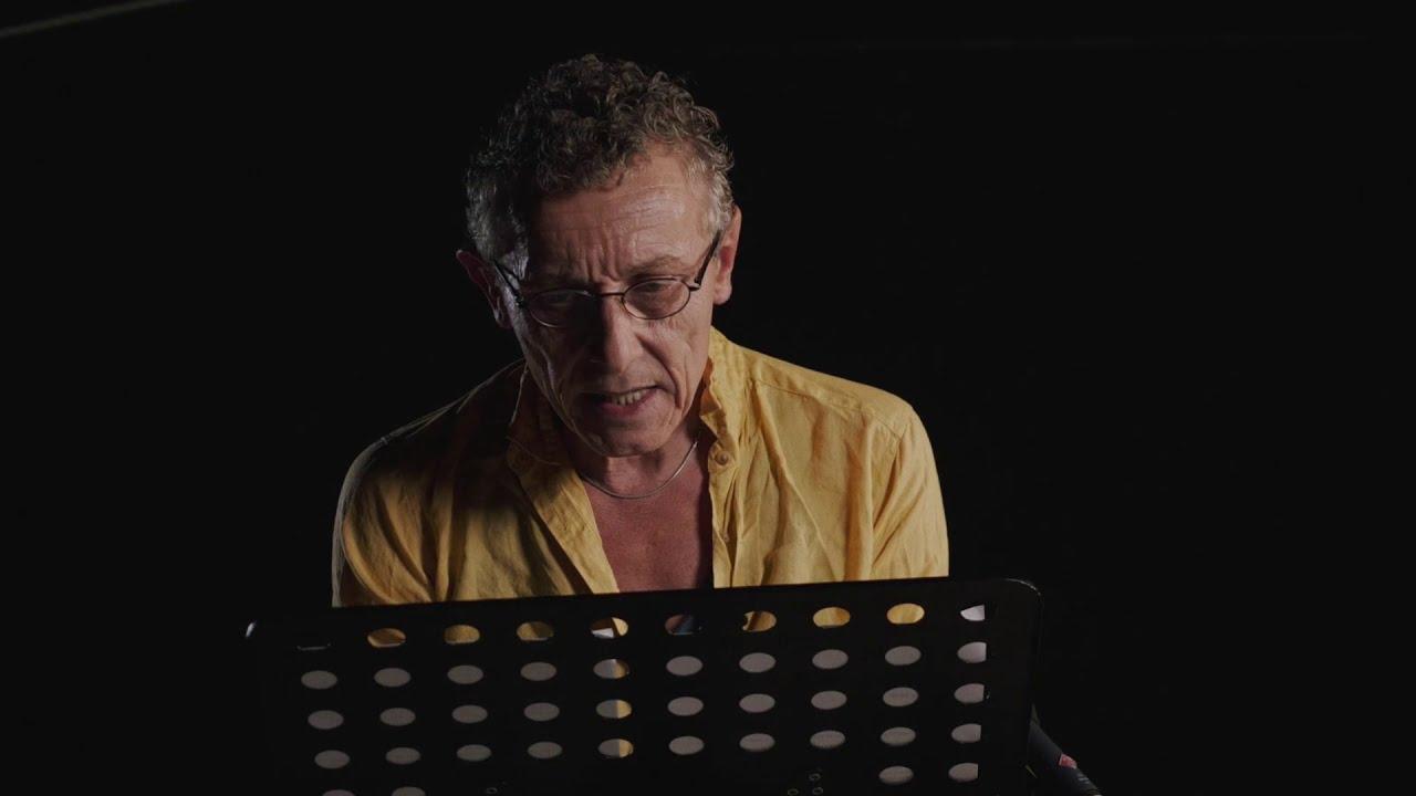 """Lecture d'un extrait d' """"Un sur MILLE"""" de Mouhamed Sanoussy FADIGA"""